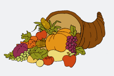 Students share Thanksgiving traditions