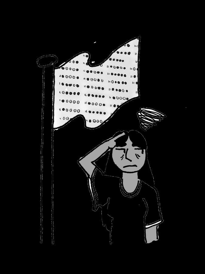 Cartoon+by+Rachel+Wolleben.