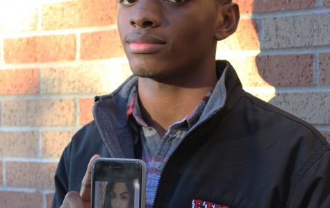 Student witness helps families of car crash victims