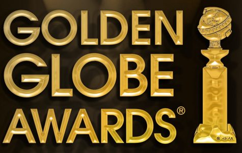 2014 Golden Globes Recap