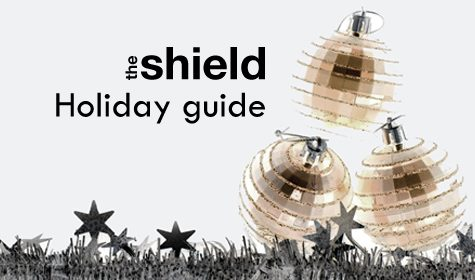Staffer's guide to the holidays