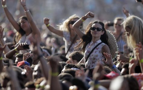 5 things you need to bring to ACL