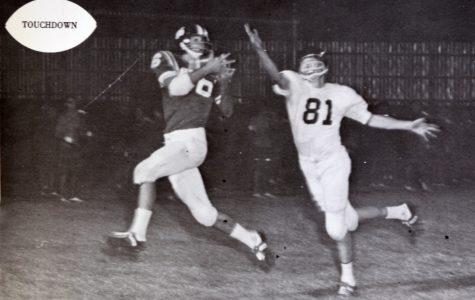 McCallum, Austin High renew classic rivalry