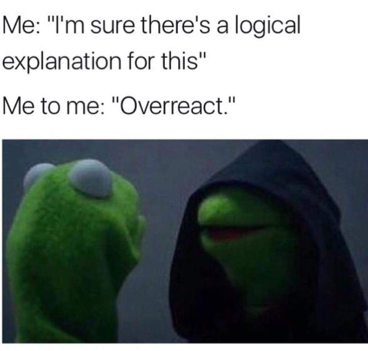 Which+Kermit+meme+are+you%3F+Quiz