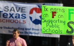 Will Texas legislature take action?