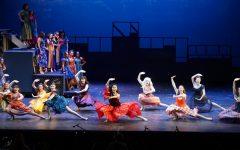 West Side Story Week 1 Encore