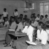 AISD: a segregated district, then and now