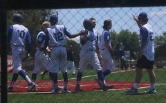 Medina Valley edges Mac in bizarre bi-district game