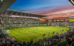 Despite stadium deal, don't consider Austin FC a done deal just yet