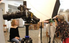 Oct. 29 last chance for senior yearbook portraits