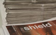 Paper industry faces high prices