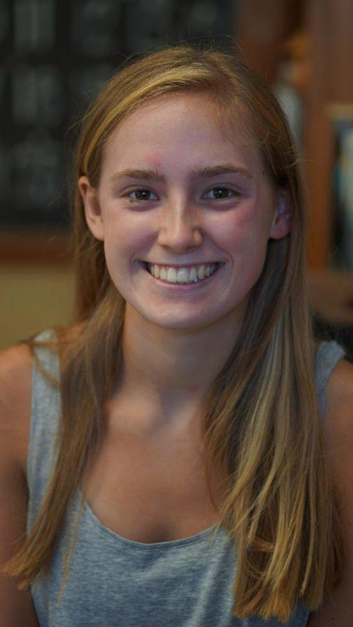 Sarah Slaten
