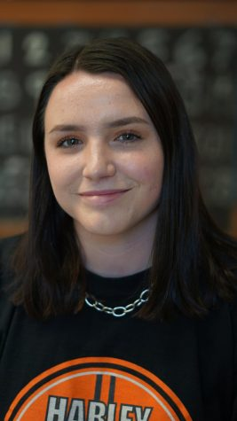 Zoe Hocker