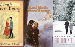 The Young and the Re-Released