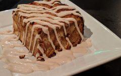Flavor Profiles: Black Star Co-op Bread Pudding