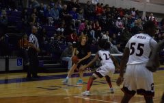 Boys basketball season ends with loss to Wagner
