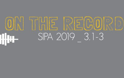SIPA awards MacJournalism 20 Best Writing honors