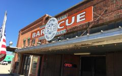 When it comes to barbecue, Texas can't be beat