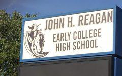 Reagan rename takes different direction