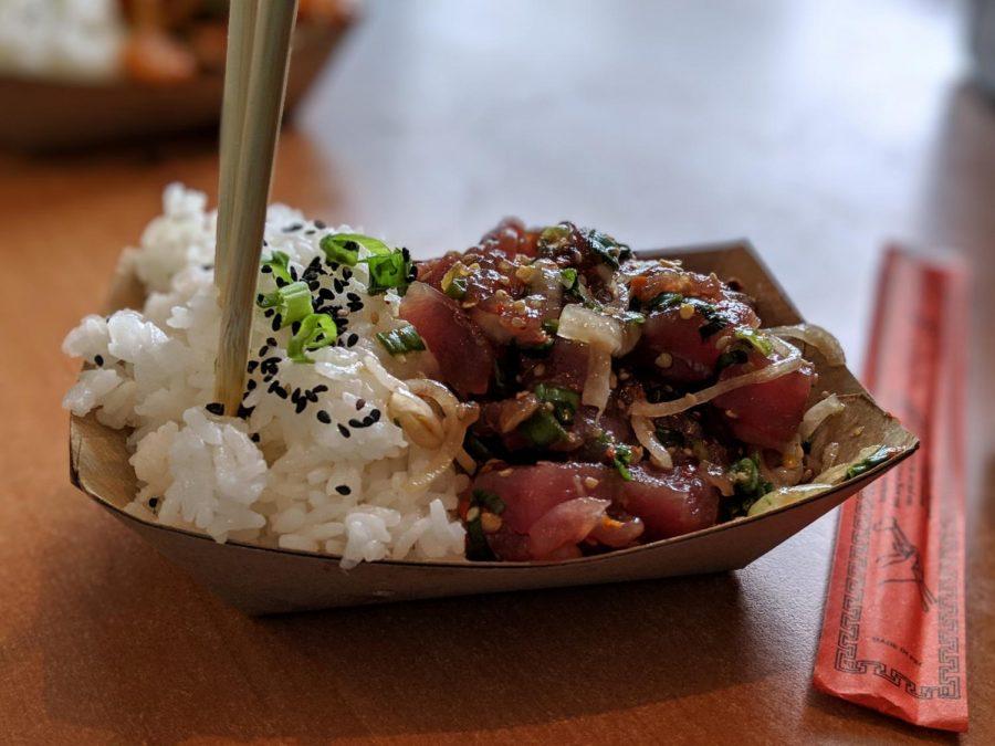 Flavor+Profiles%3A+Aloha+Bowl-+Poke-Poke