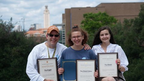 SIPA awards MacJournalism 20 Best Writing honors