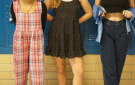 New AISD dress code aims for equity