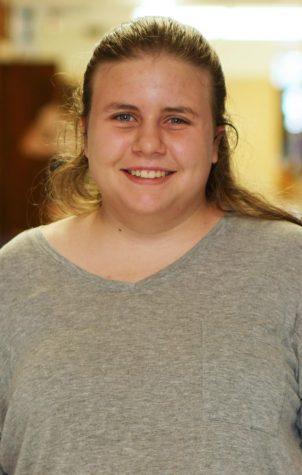 Elisha Scott