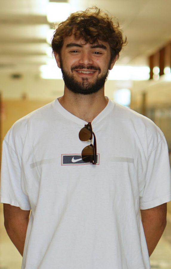 Tomas Marrero