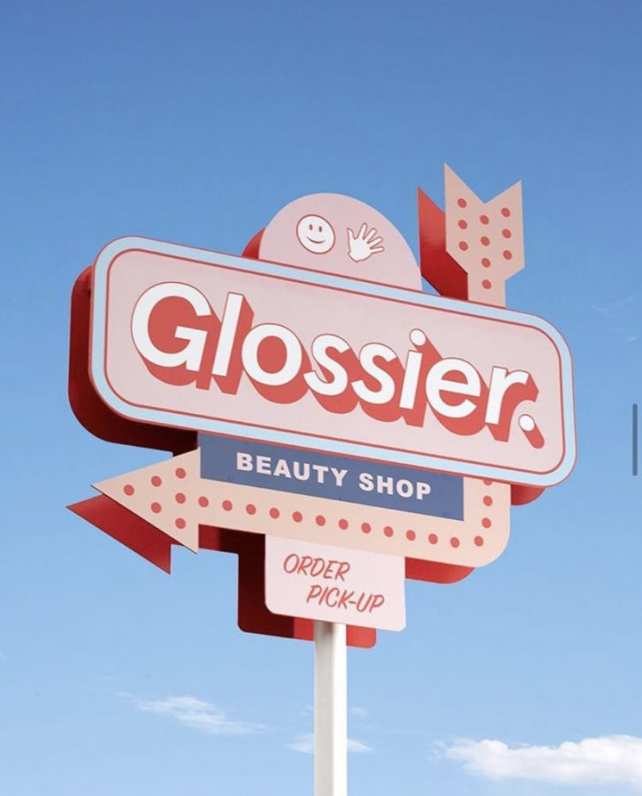 Glossier+is+the+perfect+example+of+a+brand+that+has+turned+such+simple+products+into+cult+classics+by+their+attention+to+detail+and+limited+physical+presence.+