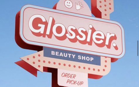 Glossier is the perfect example of a brand that has turned such simple products into cult classics by their attention to detail and limited physical presence.