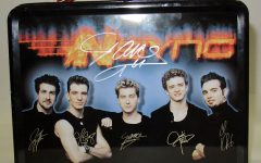 Marketing ploy using 'NSYNC, Spears proves to be big flop