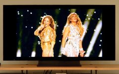 Super Bowl Halftime Show: sexy or sexist?