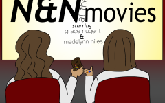 Fearless film critics Madelynn Niles and Grace Nugent offer something for everything in this unabridged list of movies from multiple genres that can be accessed from the lockdown comfort of your own home. We humbly predict that this is the only viewing guide in cinematic history that features