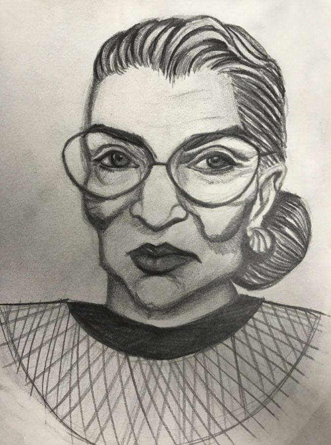 Amaya Collier