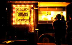 The winner of the McCallum taco tour is Arlo's. Arlo's was impressive in terms of creativity and taste. If your wallet is feeling light and you don't want to be late to third period, however, Tacorrido might be your best bet. Photo accessed on the Flickr account of Ethan Moore. Reposted here with permission under a creative commons license.