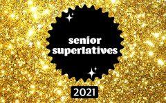 Knight staff reveals senior superlative selections