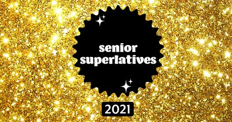 Knight staff reveals senior superlative selections