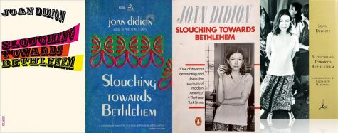 "First published in 1968, ""Slouching"" has been celebrated as an essential text of ""the new journalism"" and lauded as ""a watershed moment in American writing."" The number of republished editions that exist more than 50 years after its initial publication gives some indication of its enduring cultural value."