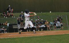 Veteran third baseman named second team all-state