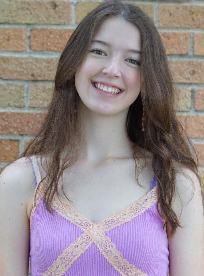 Samantha Powers